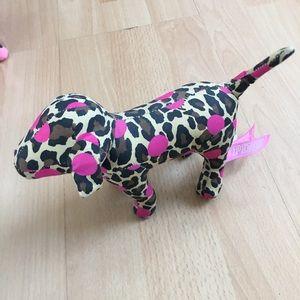 VS Pink dog 5/$25!